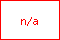 Hyundai i30 blue 1.6 GDI Passion + Bluetooth + Klima +